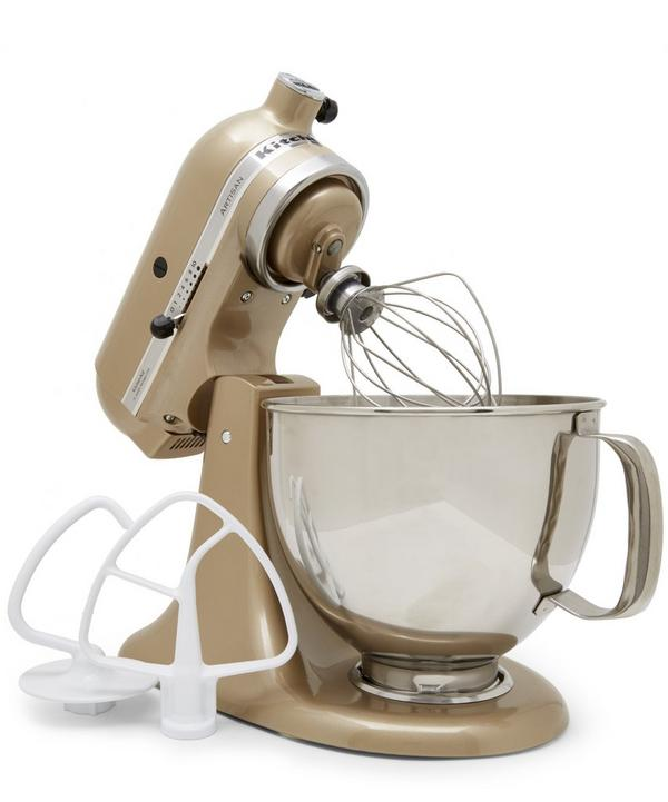 4.8L Artisan Food Mixer