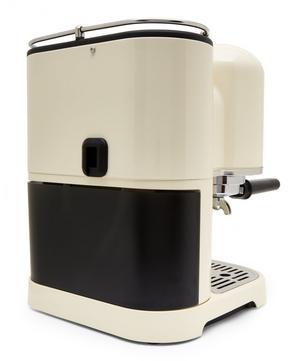 Artisan Espresso Maker