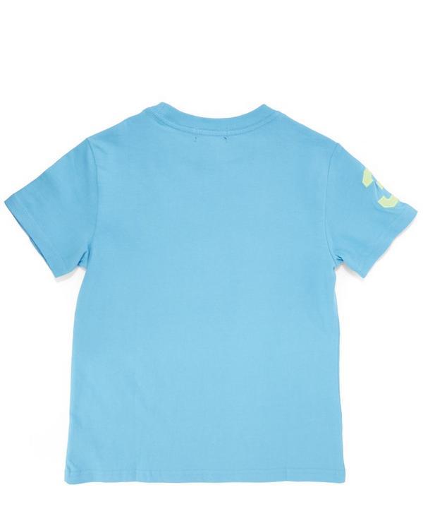 Big Pony T-Shirt