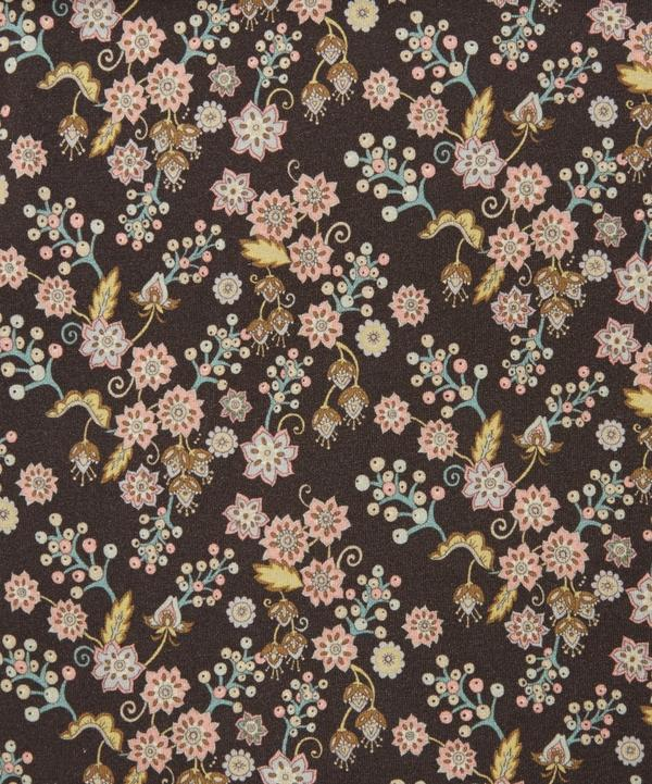 Liberty Art Fabrics Buds and Berries Wardour Jersey