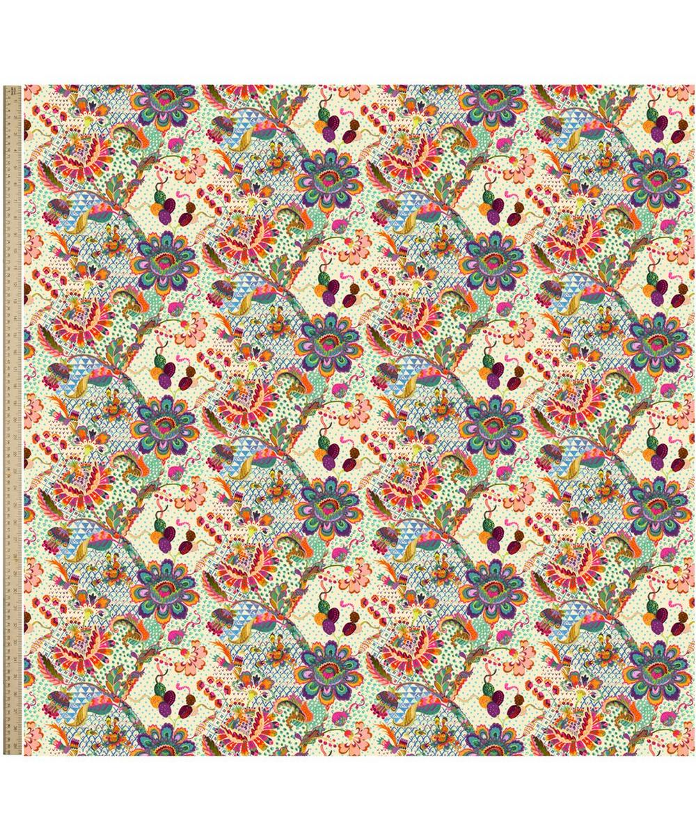 Grand Bazaar Rossmore Cord Cotton