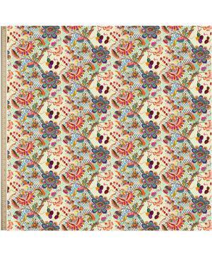 Grand Bazaar Rossmore Cord Cotton
