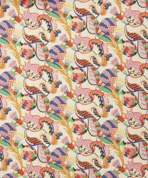 Anise Rossmore Cord Cotton