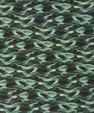 Dunes Silk Crepe de Chine