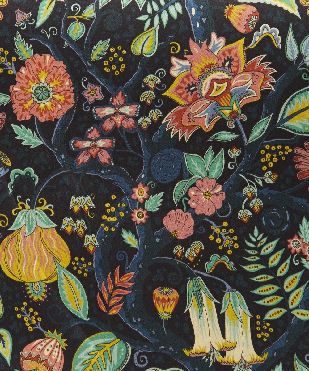 Tree of Eden Belgravia Silk Satin
