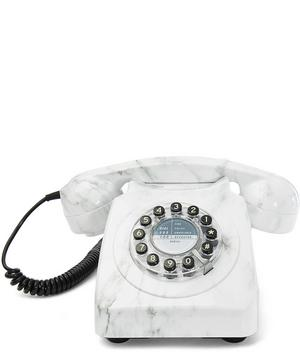 Marble Phone