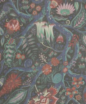 Tree of Eden Chelsea Georgette