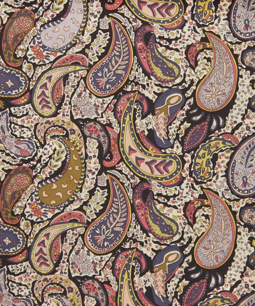 Eastern Voyage Tana Lawn Cotton