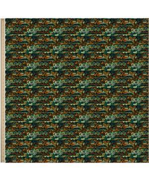 Atlas Tana Lawn Cotton