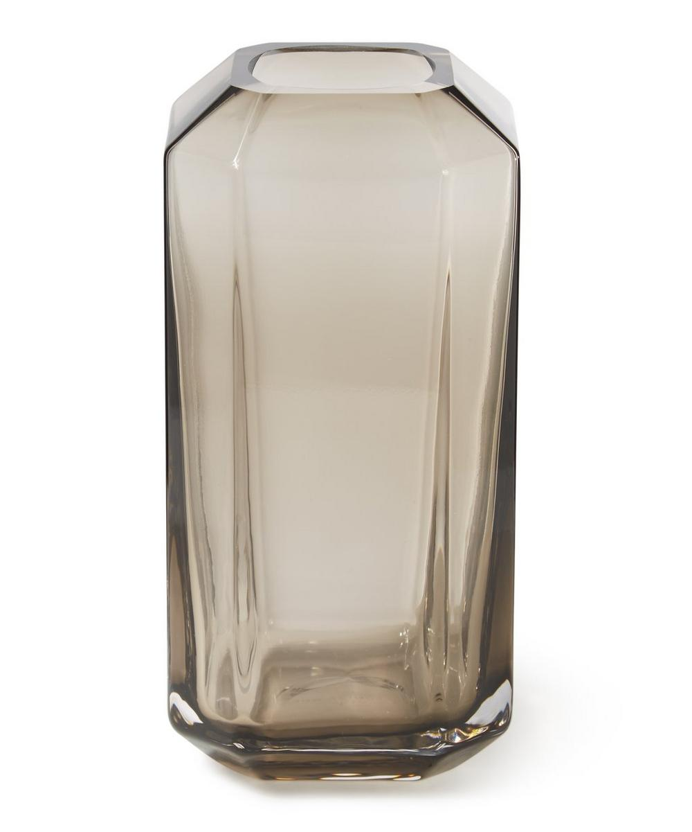 Small Jewel Vase