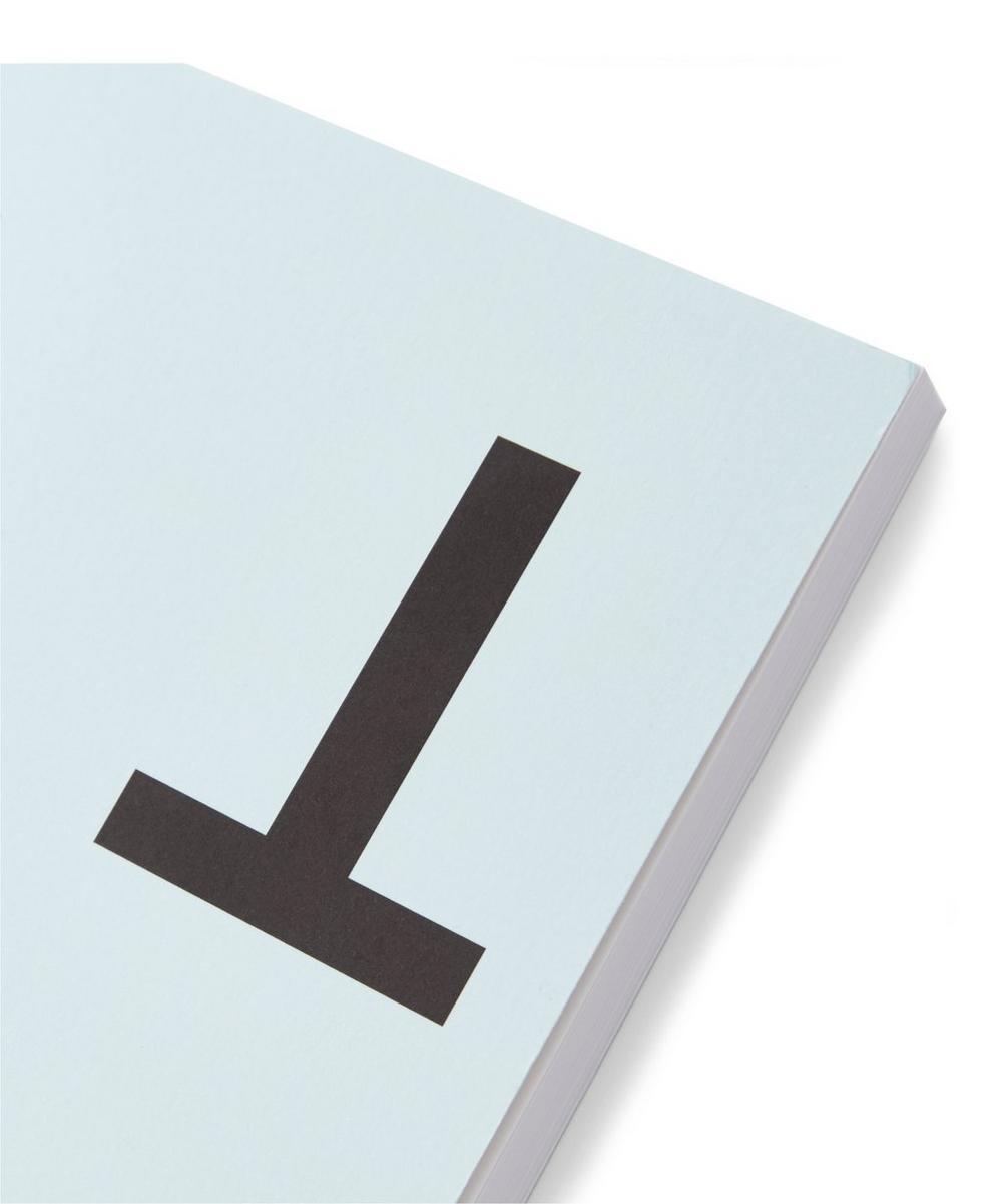 PLTY Notebook
