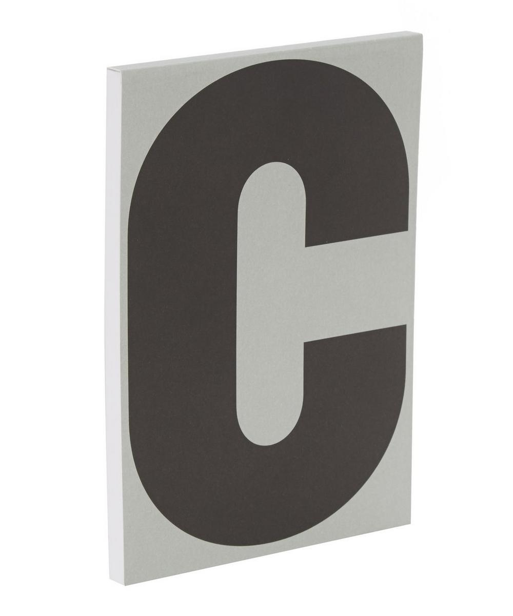 C Notebook