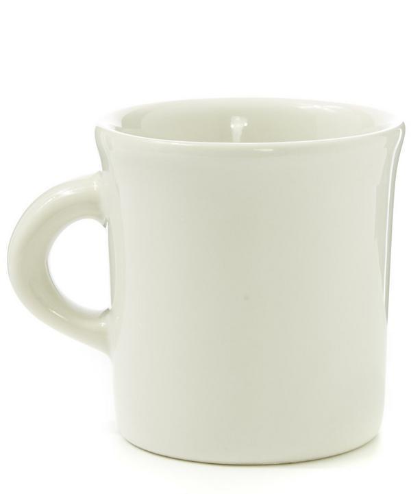 Just Divorced Women Mug