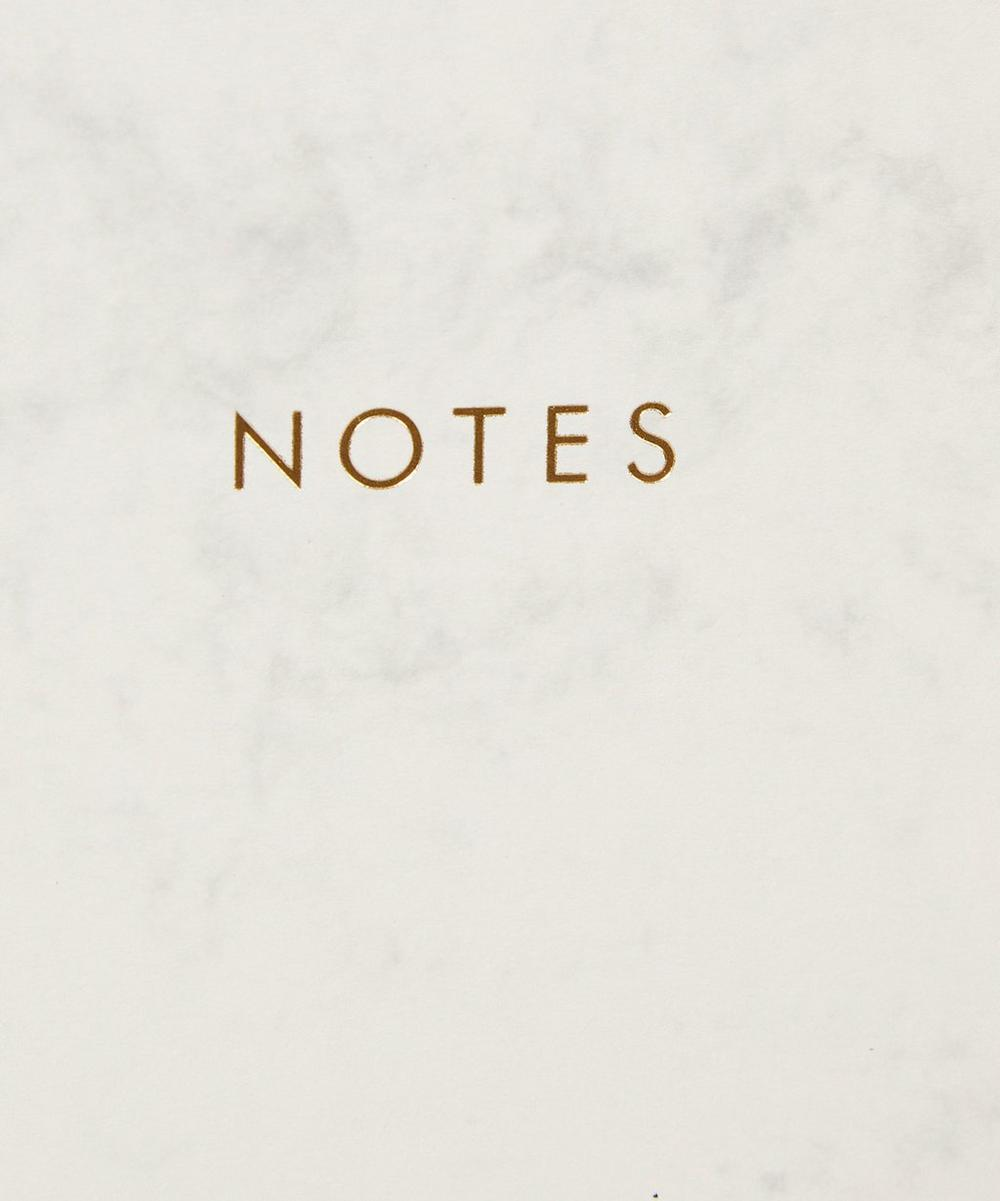 London Luxe Notes