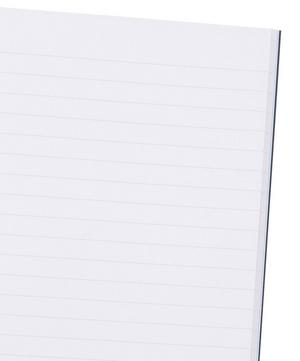 Notes Notebook