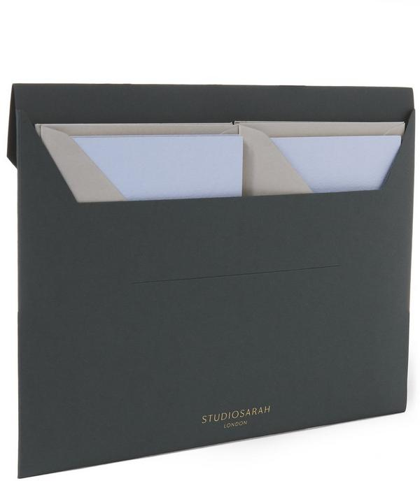 Luxe Notelet Set