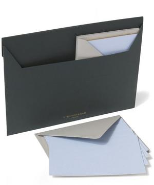 Luxe Notelet Set