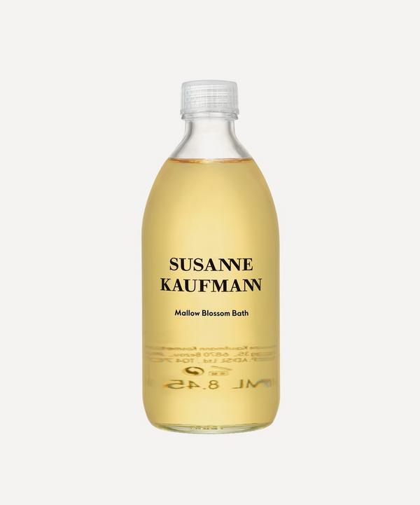 Mallow Blossom Bath 250ml