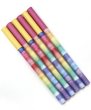 Aquarelle Pen Set
