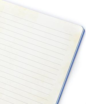 Best Things Journal