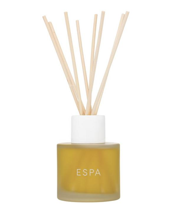 Soothing Aromatic Reed Diffuser