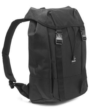 Iona Backpack