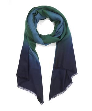 Degrede Scarf