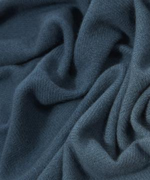 Degrade Cashmere Scarf