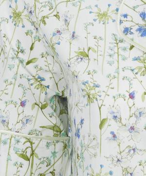Theodora Cotton Short Pyjama Set