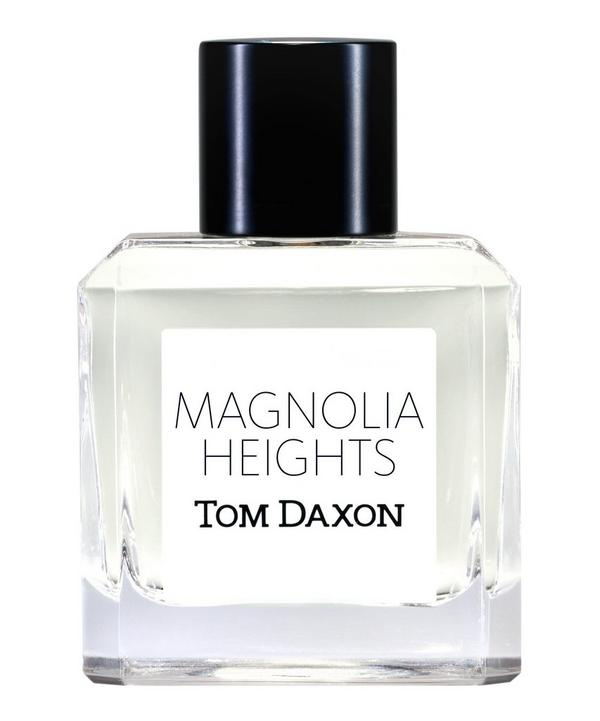 Magnolia Heights Eau de Parfum 50ml