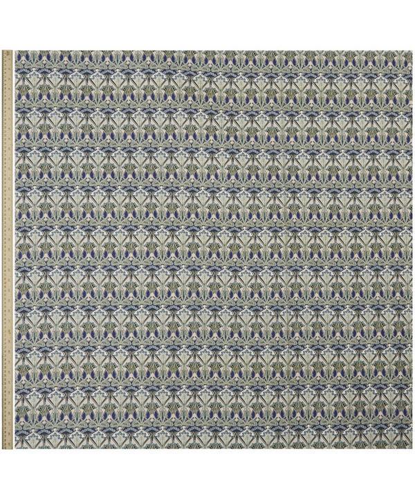 Ianthe Tana Lawn Cotton