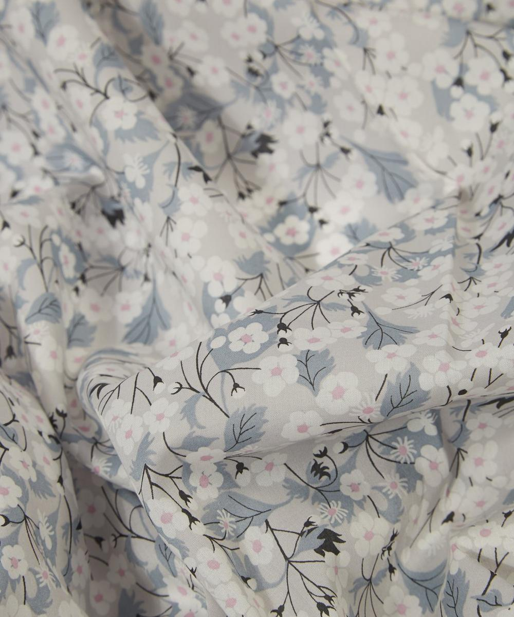 Mitsi Tana Lawn Cotton