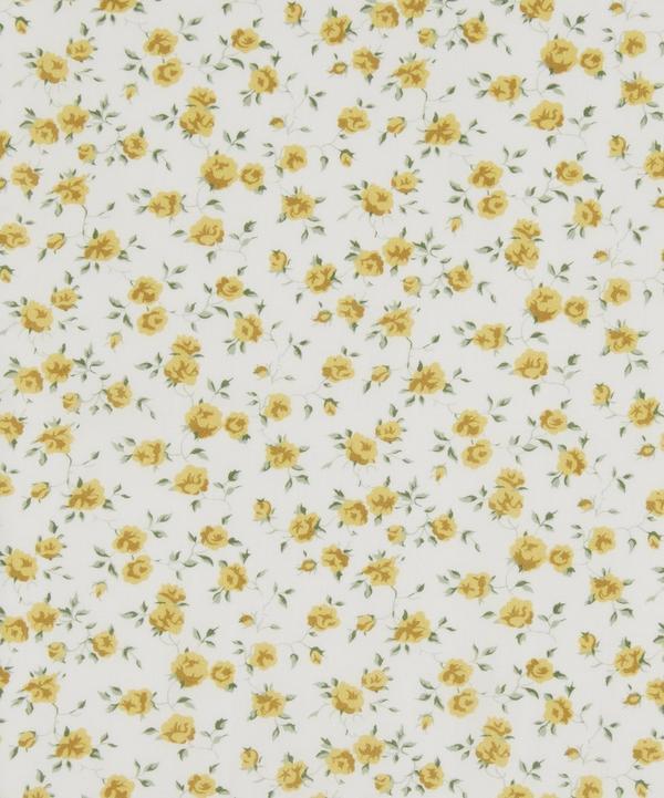 Nina Tana Lawn Cotton