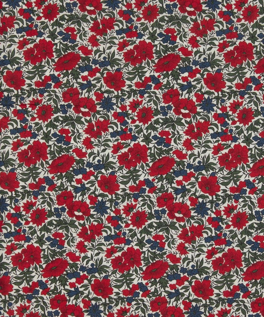Rosalind Tana Lawn Cotton