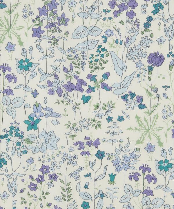 Field Flowers Tana Lawn Cotton
