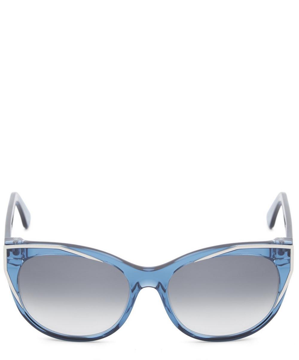 Polygamy Sunglasses