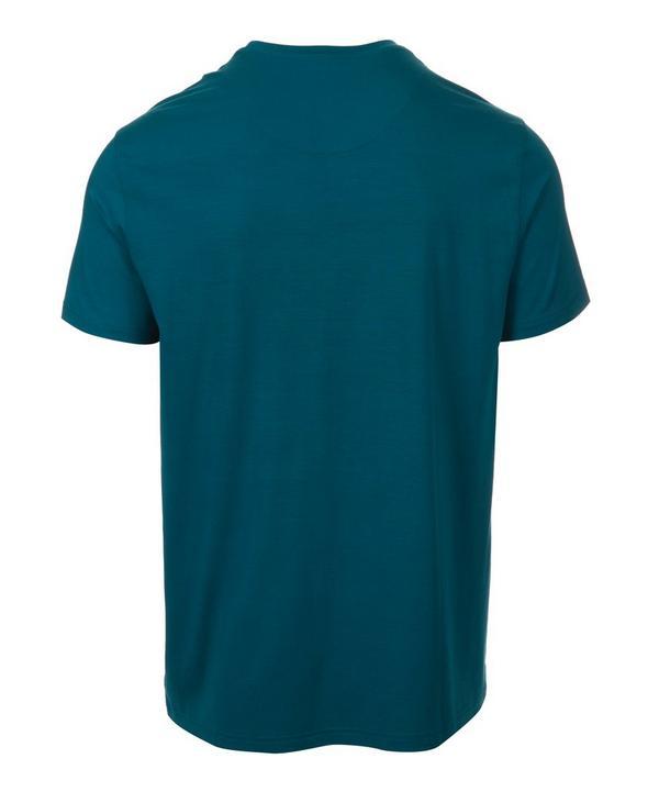 Micro Modal T-Shirt