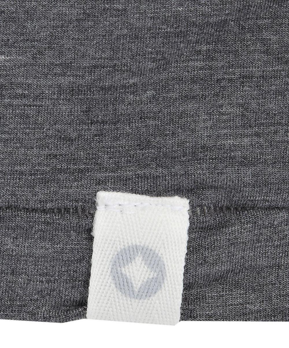 Modern Fit Micro Modal T-Shirt