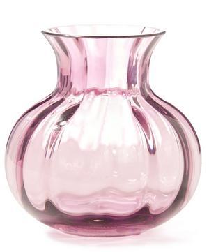 Small Bijou Vase