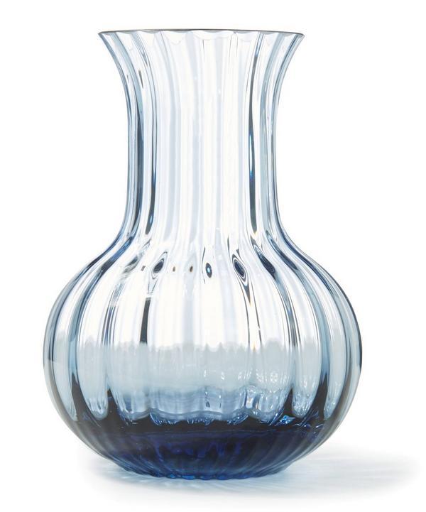 Medium Bijou Vase