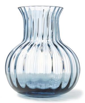 Large Bijou Vase