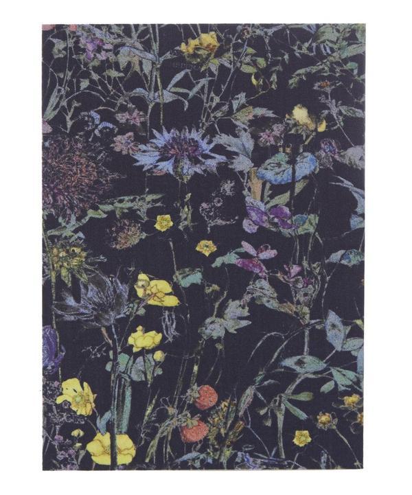 Wild Flowers Notecard Set