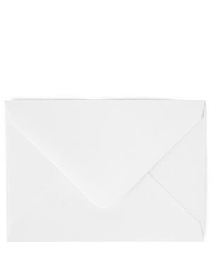 MKitty Grace Notecard Set