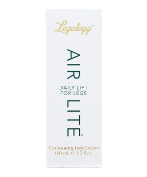 Air Lite 100ml