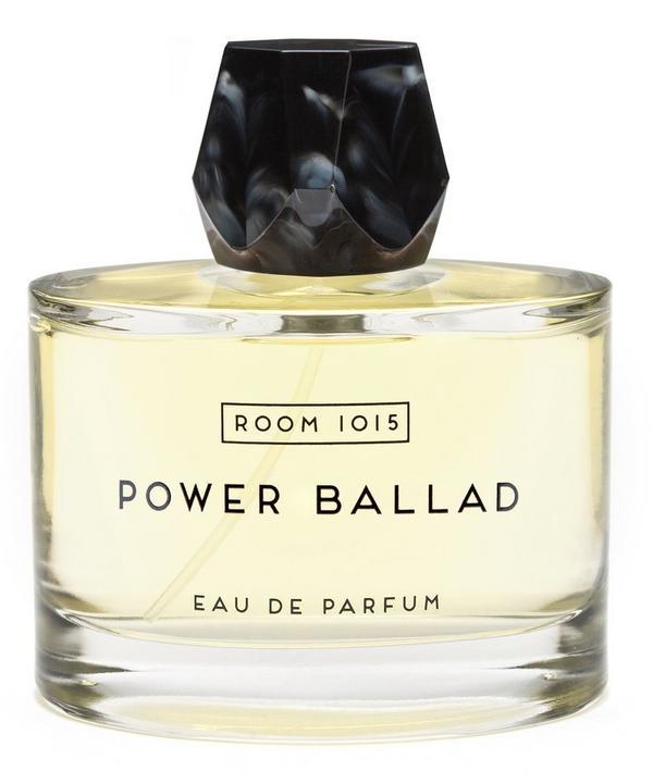 Power Ballad Eau de Parfum 100ml