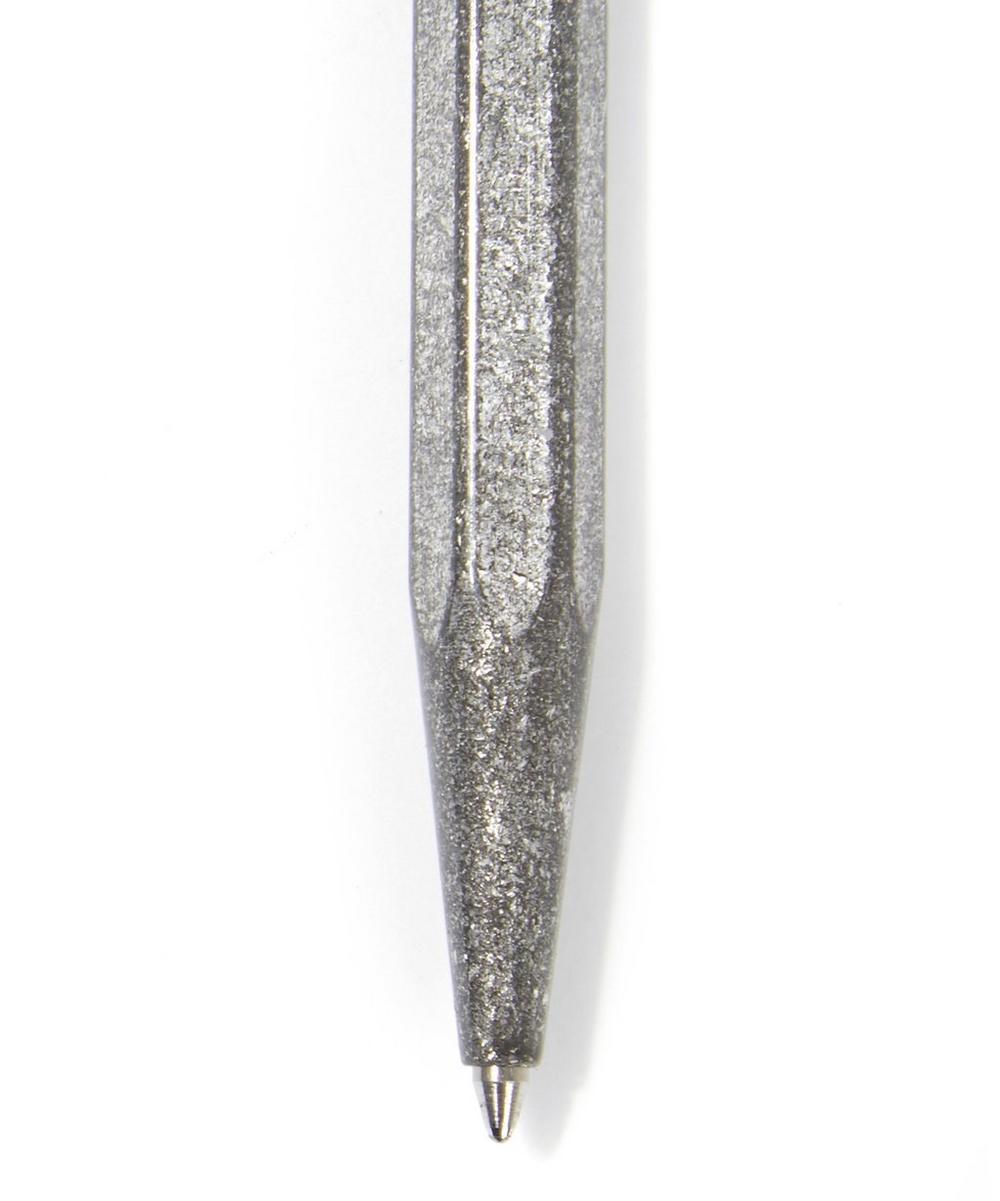 Original Pen