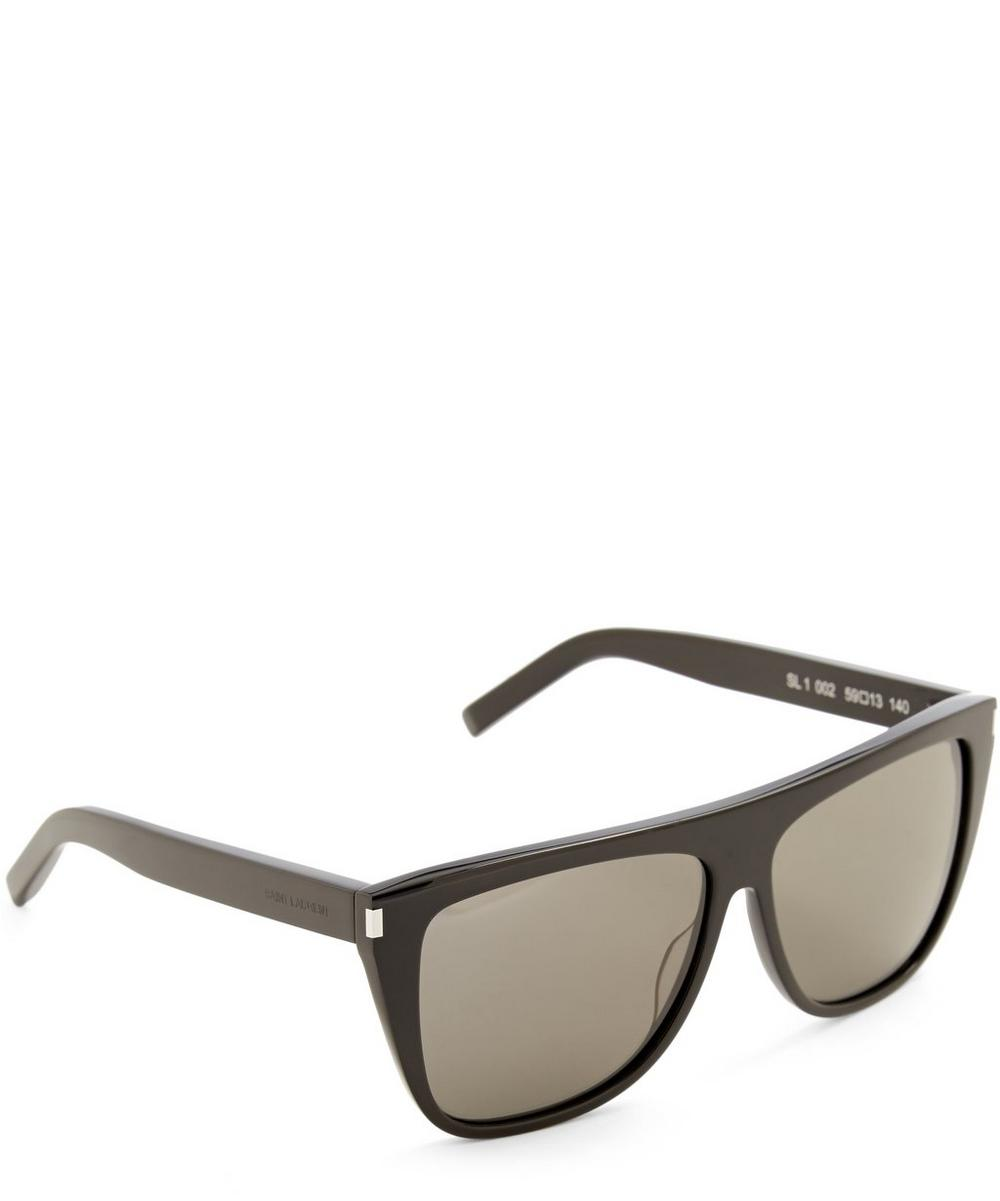 Square SL 1 Sunglasses
