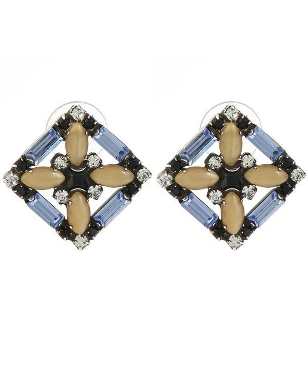 Sondrio Earrings