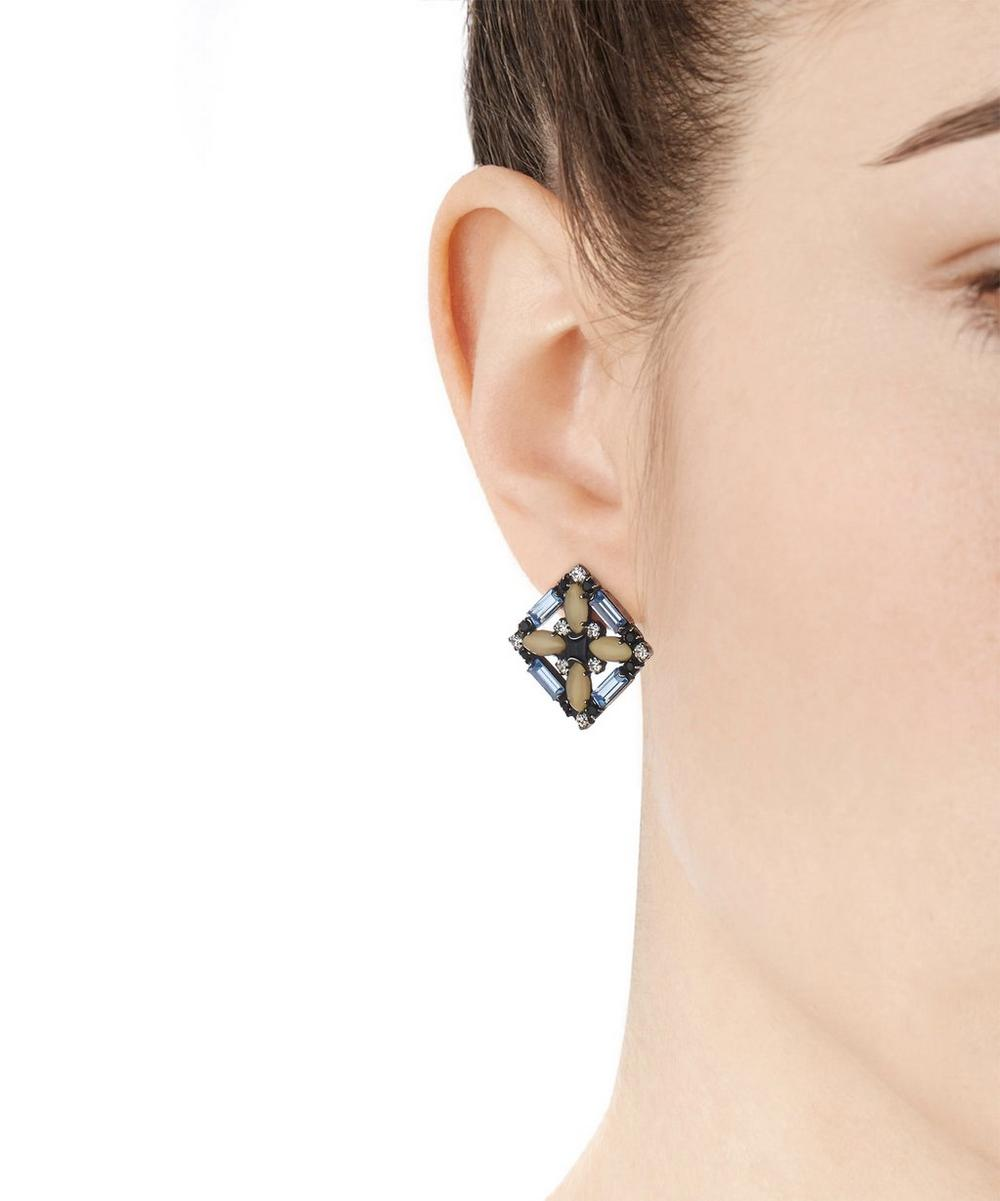 Sondrio Earrings