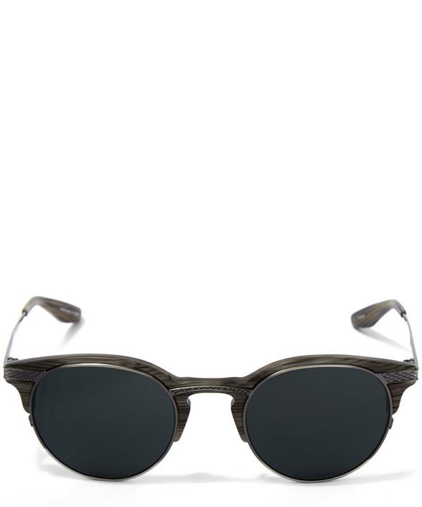 Roux Sunglasses